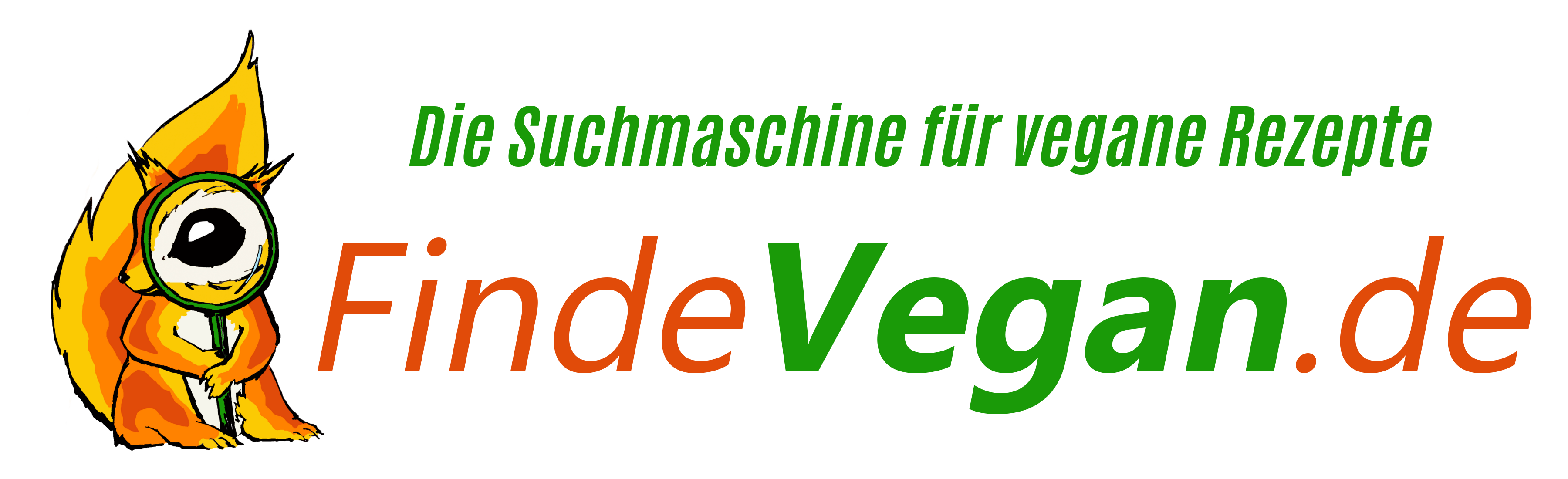 findevegan.de